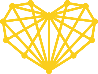 core-media-icon-yellow